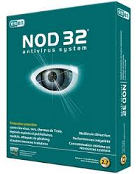 Продление лицензии ESET NOD32 Antivirus Business Edition