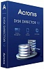 Acronis Disk Director 12 — 1 ПК